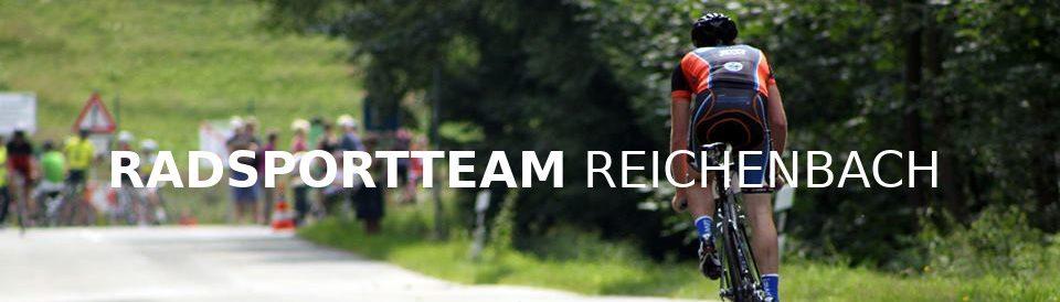 Radsportteam Reichenbach